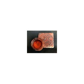 COOSA Crafts Gilding Wax - Jewel Fire Agate COC-078 20 ML (04-19)