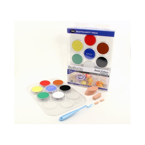 30071 Color Set basic