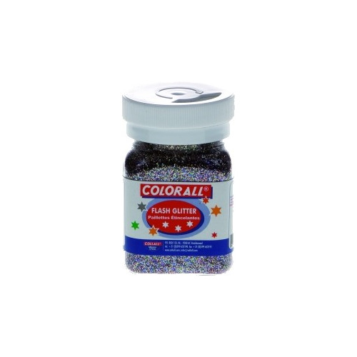 1 PT (1 PT) Colorall glitter multi 150ml/95g