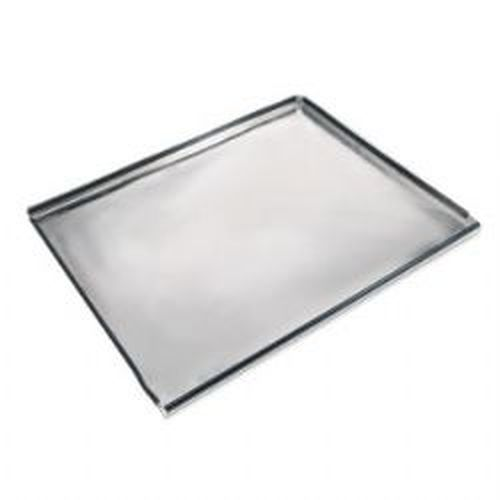 1 ST (1 ST) Big Shot PRO Accessory - Sliding Tray, Standard 656254