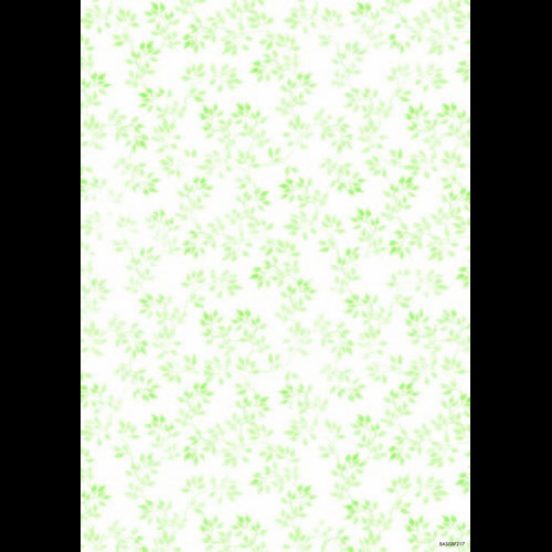 Studio Light Achtergrondpapier vel A4 Beautiful Flowers 217 BASISBF217 (new 05-16)