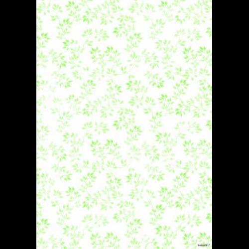 Studio Light Achtergrondpapier vel A4 Beautiful Flowers 217 BASISBF217 (new 05-16)