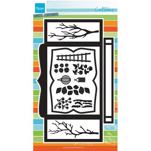 Afbeeldingsresultaat voor Marianne design boxcard