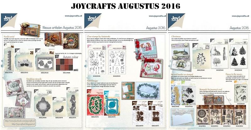 banner-joy-2016-08 - Groot